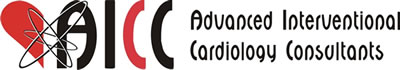 Advanced Interventional Cardiology Consultants